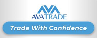Avatrade Exchange
