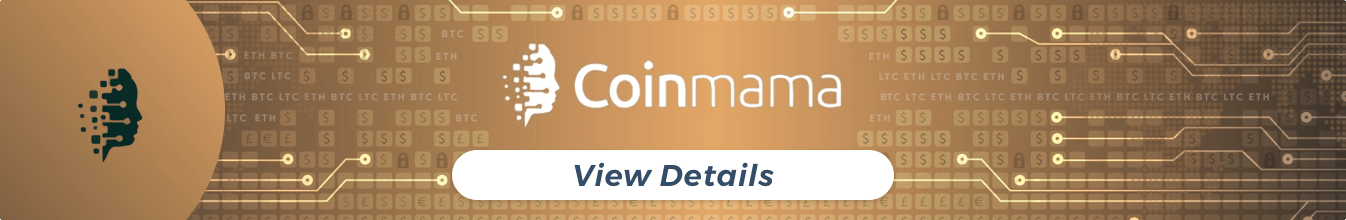Coinmama Exchange