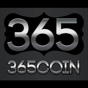Buy 365Coin cheap