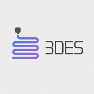 Buy 3DES cheap