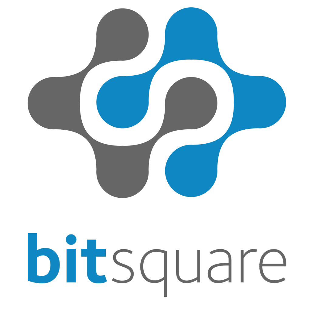 Exchanges BitSquare
