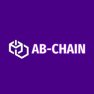 Buy AB-Chain