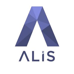 ALISmedia live price