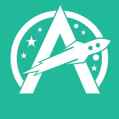 Acumen live price
