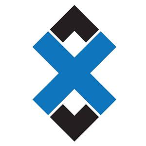 AdEx live price