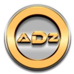 Adzcoin live price