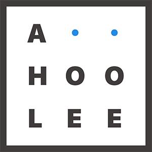 Ahoolee live price