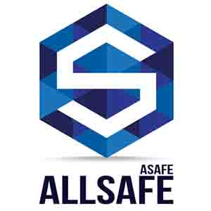 Buy Allsafe cheap