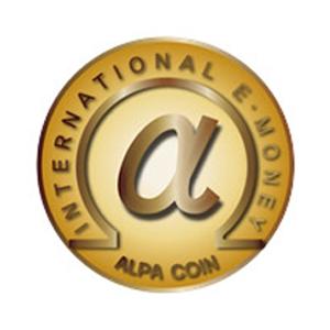 AlpaCoin Converter
