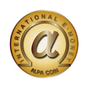 AlpaCoin live price