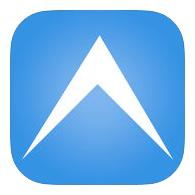 AltoCar live price