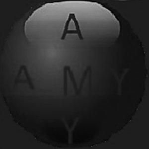 Amygws live price