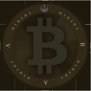 Anti Bitcoin live price