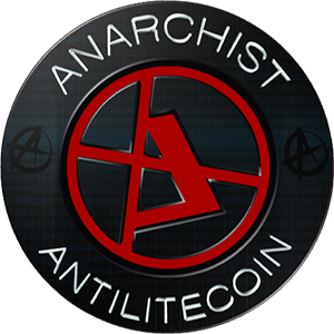 Buy AntiLitecoin cheap