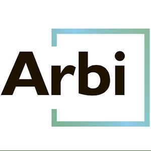 Arbi live price