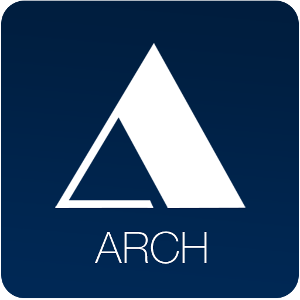 ArchCoin To USD