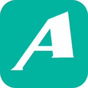 ArcticCoin live price