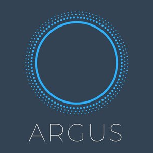 ArgusCoin live price