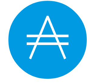 Buy AriCoin cheap