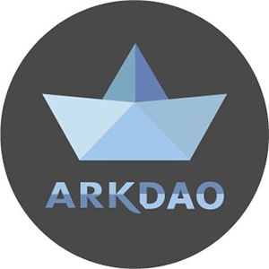 Buy ArkDAO cheap