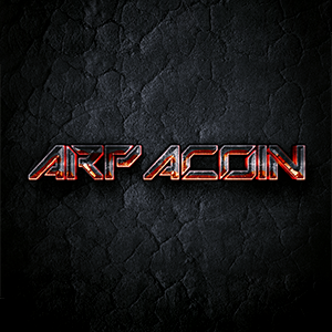 ArpaCoin