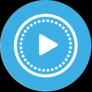 AudioCoin Converter