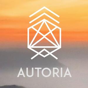 Autoria live price