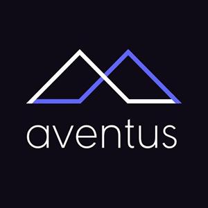 AventCoin live price