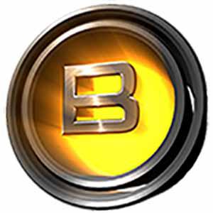 BOOM Coin Converter