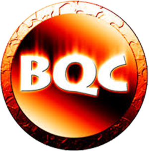 Buy BQCoin cheap