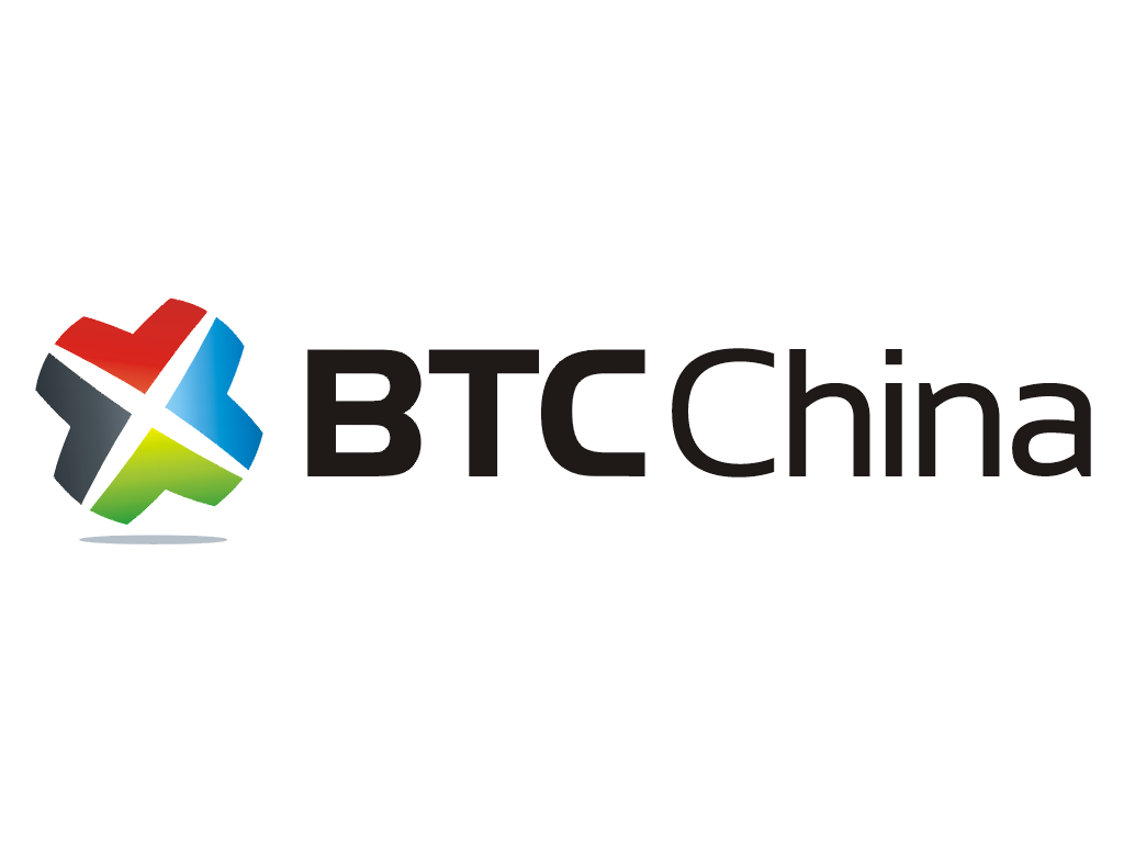 Exchanges BTCChina
