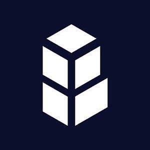 Buy Bancor Network Token cheap