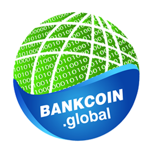 BankCoin live price