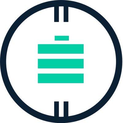 Bankex live price