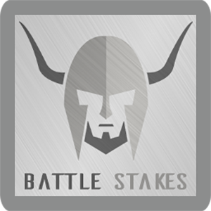 BattleStake live price