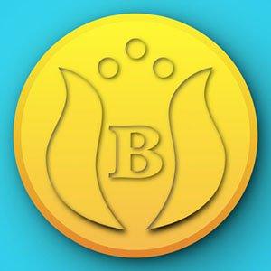 BelaCoin live price