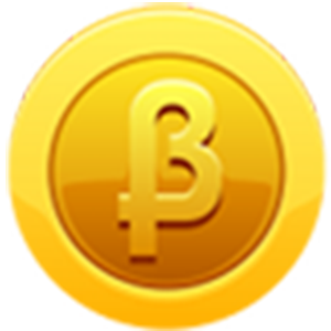 BetaCoin Price