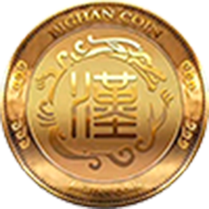 BighanCoin Converter