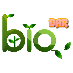 Buy BioBar cheap
