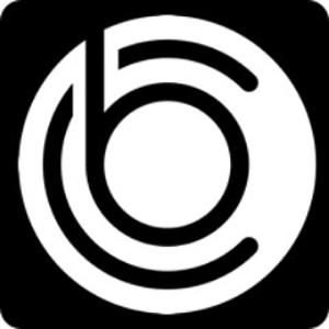 BitClave live price