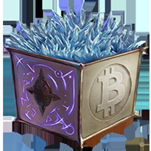 BitCrystals live price