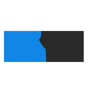 Buy BitSend cheap