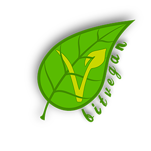 BitVegan Converter