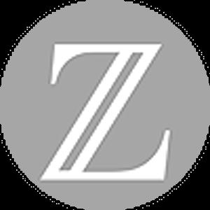 BitZeny live price