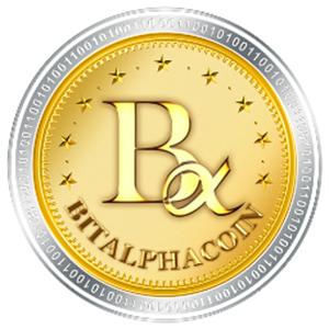 BitalphaCoin Converter