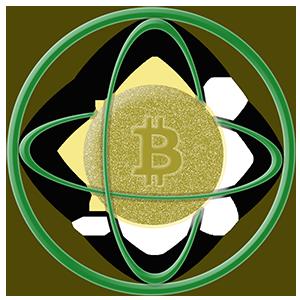 Buy Bitcoin Planet cheap