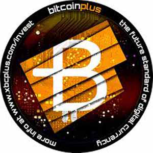 BitcoinPlus Converter