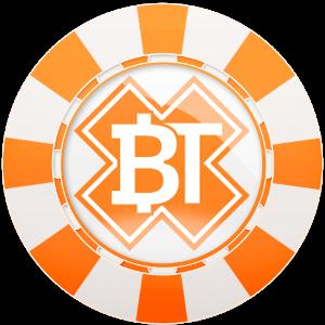 BitcoinTX Converter