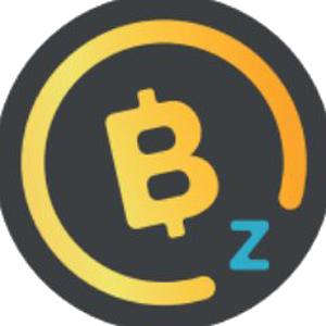 Buy BitcoinZ cheap