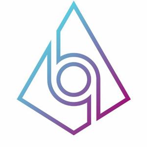 Bitcomo live price